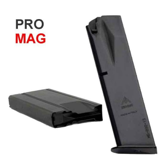 Pro Mag Enfield #1 MKIII Magazine