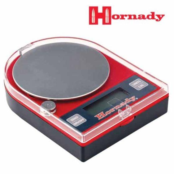 Balance-Électronique-G2-1500-Hornady