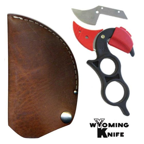 Wyoming-Knive-with-Leather-Case