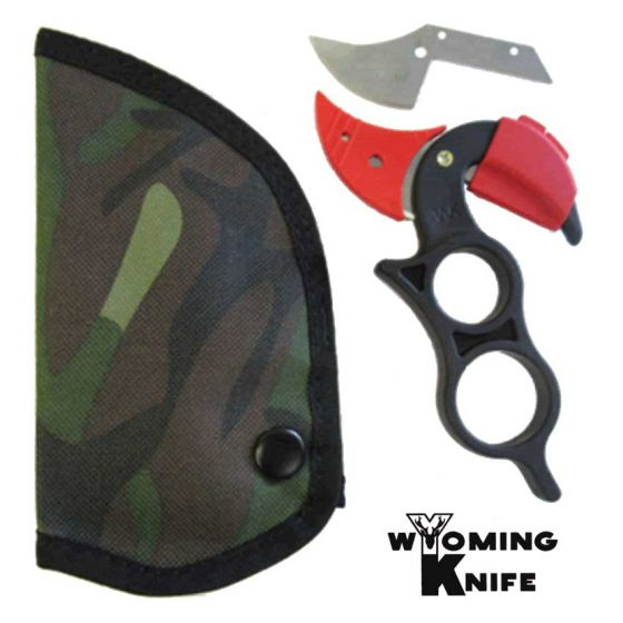 Wyoming-Original-Knive-with-Camo-Case