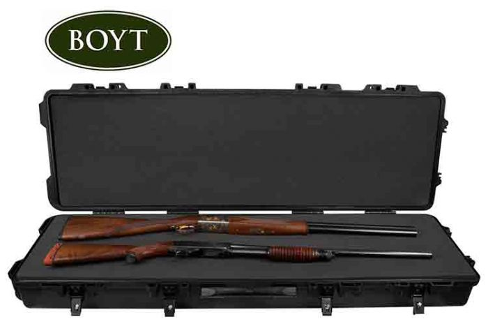boyt-harness-company-h51-double-long-gun-case