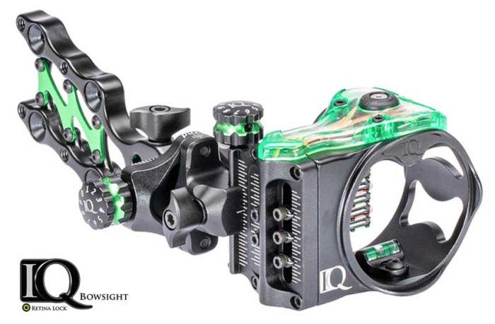 IQ-Micro-5-Pin-RH-Sight