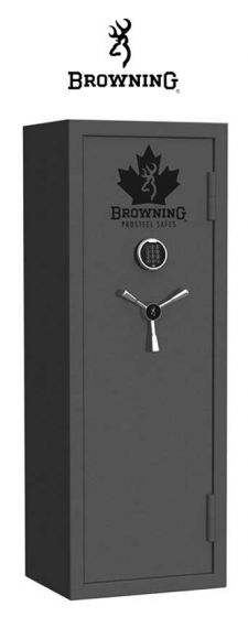 Browning-Limited-Edition-12-Gun-Safe