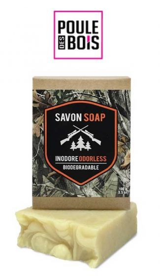 Hunting-Odorless-Body-Soap