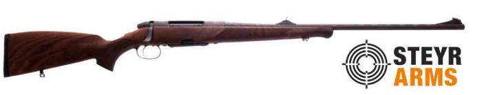 Steyr-Arms-7mm-Rem-Mag