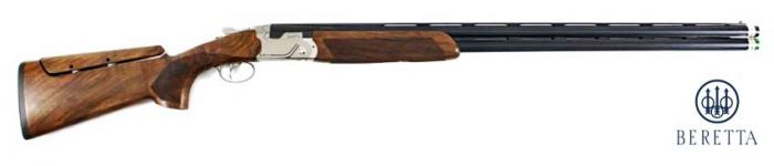 Beretta-694-Sporting-Shotgun