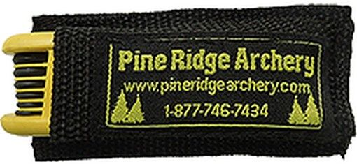 Pine Ridge Archer's Allen Wrench (Holster/Wrench Combo)