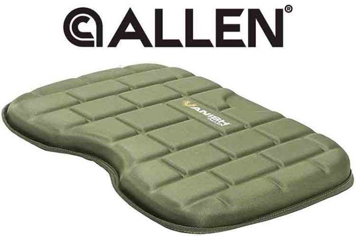 allen-vanish-eva-foam-cushion-hunting-seat