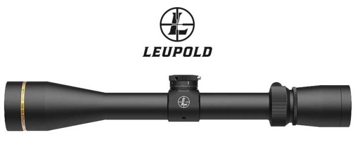 Leupold-VX-3HD-3.5-10x40-Riflescope