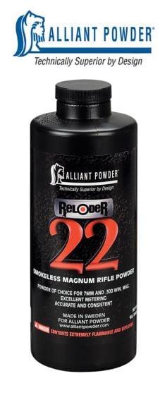 Alliant-powder-Reloder-22-Rifle-Powder-1lb
