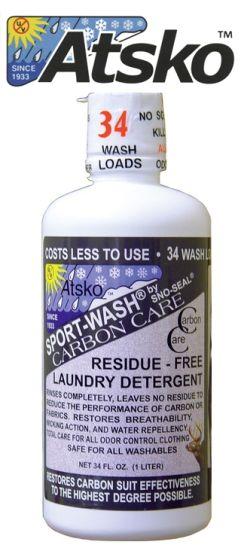 Atsko-Sport-Wash-Carbon-Care-Detergent