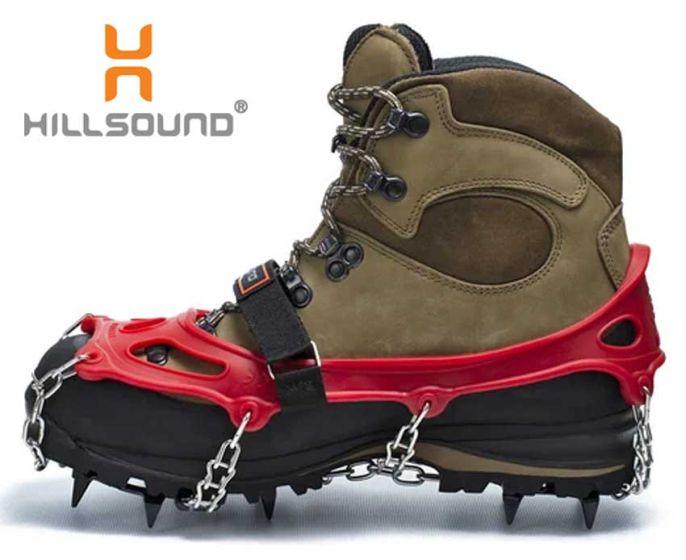 HillSound-Red-Trail-Crampon