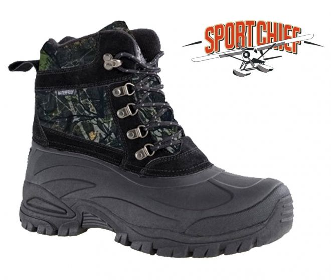 Sportchief-X-Unity-Boots