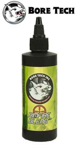 Bore-Tech-Rimfire-Blend-Bore-Cleaning-Solvent