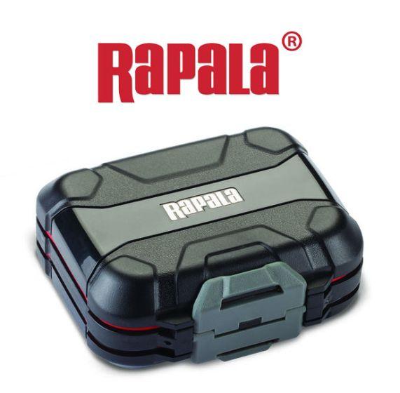 Rapala Jig Box Small
