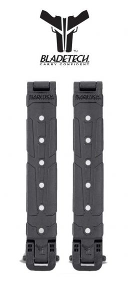 Molle-Lok-Long-Pair-with-Hardware