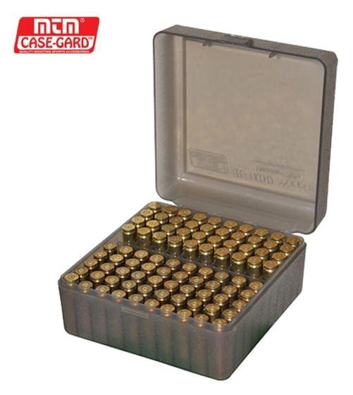 Ammo-Box-223-Rem