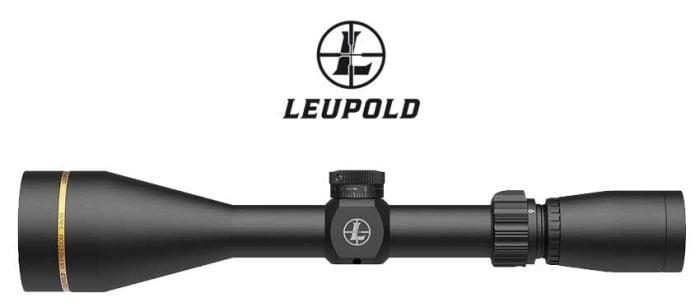 Leupold-VX-Freedom-3-9x50-Riflescope