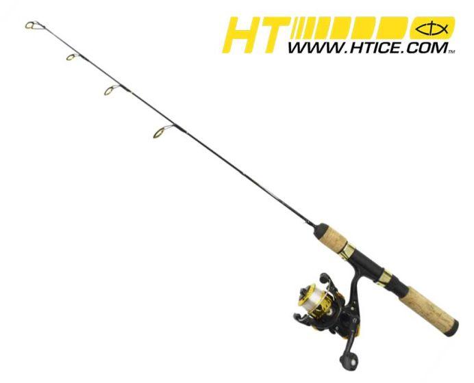Hi-Tech-28-Polar-Gold-Ice-Combo-28''-médium