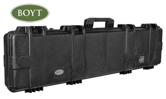 boyt-h52sg-single-long-gun-case