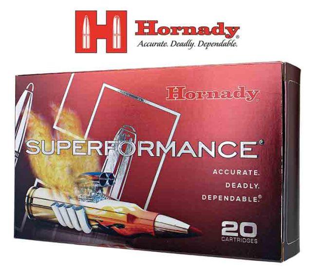 superformance-hornady