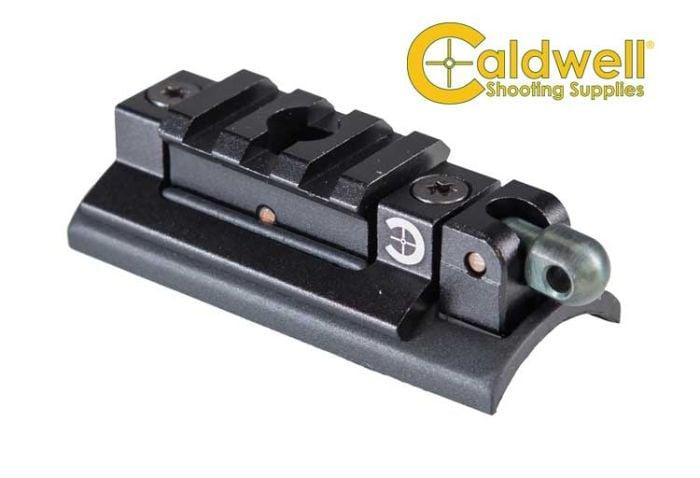 Caldwell-Pic-Rail-Adapte-Plate