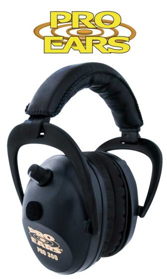 Pro-Ears-Pro-300-Hearing-Protection