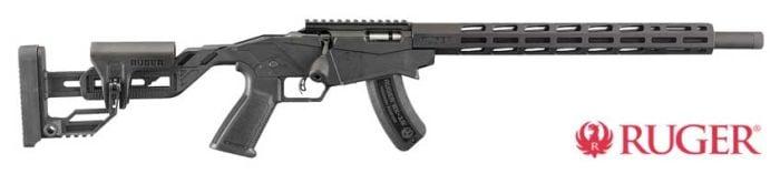 Ruger-Precision-Rimfire-17-HMR-Rifle