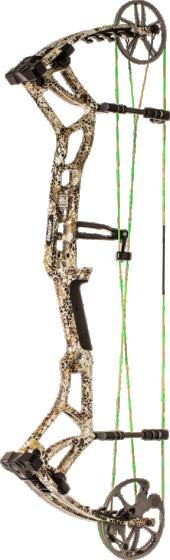 Bear-archery-Sole-Intent-Rh-60-Badlands-Approach-Bow