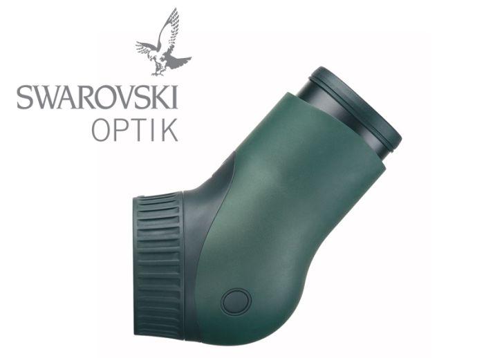 Module-Oculaire-ATX-Swarovski-optik