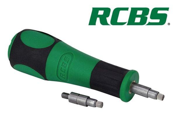 RCBS-Primer-Pocket-Brush-Combo