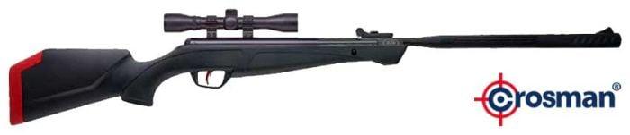 Crosman-Phoenix-NP-.177-Air-Rifle
