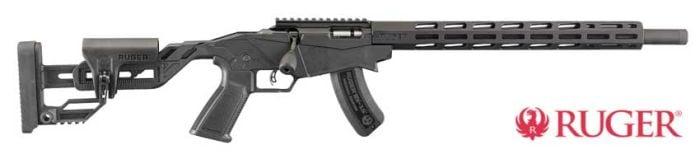 Ruger-Precision-Rimfire-22-WMR-Rifle