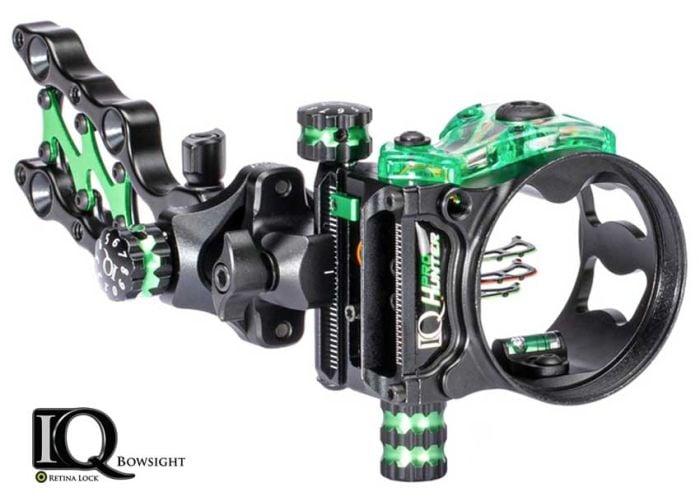IQ-Bowsights-Pro-Hunter-3x0.019''-RH