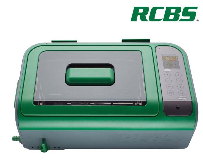 RCBS-Ultrasonic-Case-Cleaner