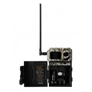 SpyPoint Link-Micro Cellular Trail Camera - Londero Sports