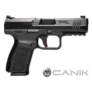 Canik-TP9SF-Elite-9mm