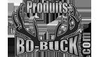 BO-BUCK