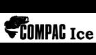COMPAC ICE