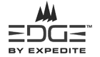 EDGE EXPEDITE