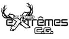 EXTREMES C.G. PRODUCTS