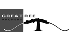 GREATREE ARCHERY