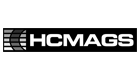 HCMAGS