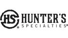 HUNTER SPECIALTIES
