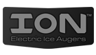ION ICE AUGERS