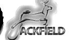 JACKFIELD