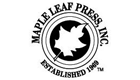 MAPLE LEAF PRESS