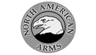 NORTH AMERICA ARMS