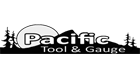 PACIFIC TOOL AND GAUGE