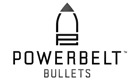 POWERBELT BULLETS